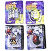 Shrek the Third and Spider-Man 3 Children's Jewelry photo