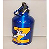 Sports Authority Water Bottles photo
