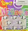 Super Magnets Toys photo