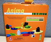 Target Anima Bamboo Collection Games photo