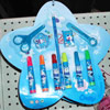 Children's Stationery Sets photo