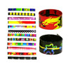 Children's Groovy Grabber Bracelets photo