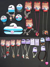 Sparkle City Children's Jewelry photo
