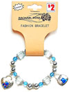 Family Dollar Metal Jewelry photo