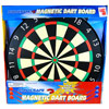 Family Dollar Magnetic Dart Boards photo
