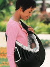 Infantino Infant Sling Carriers photo