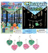 Children's Charm Bracelets and Necklaces photo