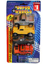 Dollar General Toy Cars photo