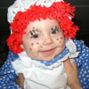 Real Kids: Best Baby Halloween Costumes