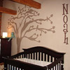 Real-Life Nurseries