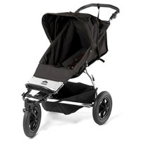 Mountain Buggy Urban Single Jogging Stroller Recall