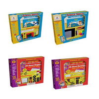 Children?s Science Kits Recall