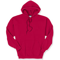Youth Hooded Sweatshirts Recall