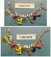 Juicy Couture Children's Jewelry photo