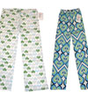 Quiksilver and Roxy Girl Lounge Pants photo