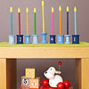 Festive & Fun Hanukkah Crafts & Recipes