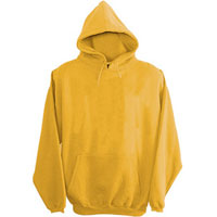 Youth Hooded Fleece Recall