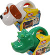 Little Tikes Animal Flashlights photo