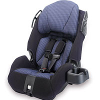 Safety 1st Enspira Car Seat Recall
