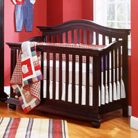 Munire Cribs Recall