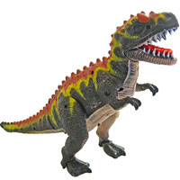 Dinosaur Epoch Toy Dinosaur Recall