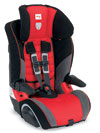 Britax Frontier Car Seats photo