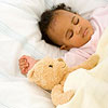 Your Guide to Blissful Baby Naps