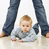 Babyproofing for your Crawling Child