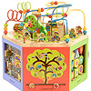 20 Top Toys from Parents