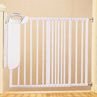 Safety 1st Stair Gates
