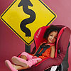 Toddler Car Seat Buying Guide