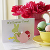 Host an Easter Brunch for Kids
