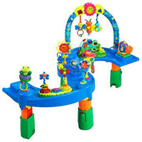 Evenflo Children?s Activity Centers