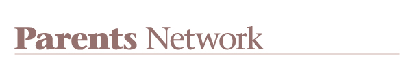 Parents Network