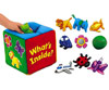 Children's Toy Boxes photo