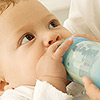 Your Guide to Baby Colds