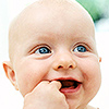7 Tips for Baby Tooth Care