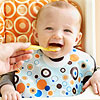 5 Steps to Starting Solids