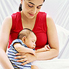 4 Common Threats to Your Infant -- And How To Avoid Them!