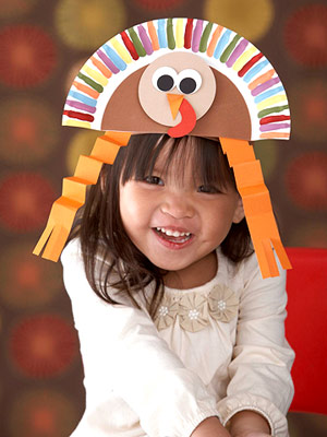 http://www.parents.com/holiday/thanksgiving/crafts/super-cute-thanksgiving-hats/#page=1