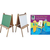 Children's Art Easels