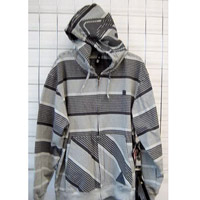 C-Mrk Inc. Boys' Hooded Sweatshirts