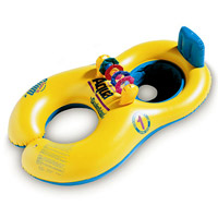 Inflatable Baby Floats