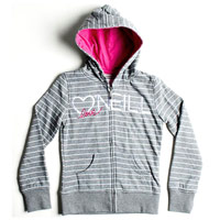 O'Neill Children?s Hooded Fleece Sweatshirts