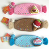 Children's Toys, Purses and Pen Cases photo