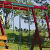 Adventure Playsets photo