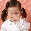 Top Toddler Health Concerns