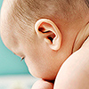 Tips to Reduce Ear Infections