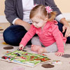 Activities to Enhance Fine Motor Skills : 18-24 Months
