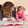 Activities to Boost Language Development: 18-24 Months